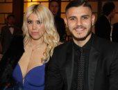 زوجة إيكاردي: كنّا على علم باستبعاده من قائمة الأرجنتين