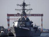 """مسئول: """"من المرجح"""" دخول قوات من مشاة البحرية الأمريكية فنزويلا"""