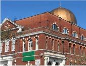"""تليجراف: مسجد رمضان أول جامع ببريطانيا يقبل التبرعات بعملة الـ""""بيتكوين"""""""