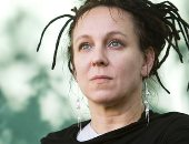 من هى الكاتبة أولجا توكاركزوك الحاصلة على مان بوكر العالمية 2018؟!