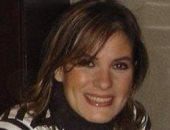 """غدا .. رانيا عاطف ضيفة برنامج """"يا ما في الفن مغامير"""" على صوت العرب"""