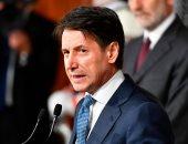 رئيس وزراء إيطاليا: أزمة كورونا يجب أن تكون فرصة للإصلاح