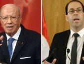 تقديم شكوى ضد رئيس حكومة تونس بسبب منع النقاب