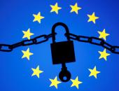 المجر ترفض تجديد عقوبات الاتحاد الأوروبى على روسيا تلقائيا