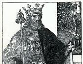سلى صيامك مع ألغاز رمضان.. من هو الملك آرثر؟ كاهن ويلزى غامض يكشف السر