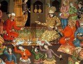سحر الحكايات فى رمضان.. حكاية الملك يونان والحكيم رويان (2)