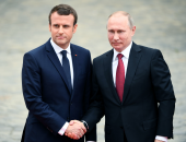 وزير خارجية فرنسا الأسبق يدعو أوروبا لتوثيق علاقتها مع روسيا