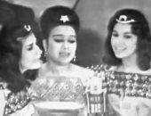 كواليس أغنية.. الثلاثى المرح يدعون البنات للفرحة بشهر رمضان