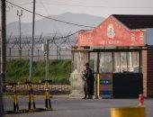 كوريا الشمالية تنتقد زيادة سول ميزانيتها الدفاعية