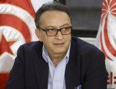 حافظ السبسى: تونس اليوم أمام محطة انتخابية مهمة والشعب يجب أن يبقى موحدا