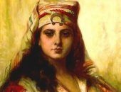 المرأة المصرية ملكت حق الانفصال عن زوجها فى العصور الوسطى