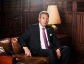 بلومبرج يصنف بنك مصر ثانى أفضل مسوق تمويلى بأفريقيا والشرق الأوسط
