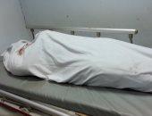 العثور على جثة شاب مصاب بالإيدز أسفل كوبرى سمنود بالغربية