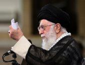 شاهد فى دقيقة.. ما هى الشروط الإيرانية الـ 7للإبقاء على الاتفاق النووى؟