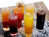فى الجو الحر.. لو فى البيت أو الشغل التزم ببعض التعليمات أهمها شرب سوائل