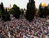 تعرف على أهم محطات الإسراء والمعراج فى ذكرى المعجزة النبوية