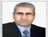 أحمد الغرباوي يكتب: بطّل تحلم تكون إنسان