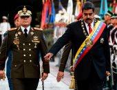 """على طريقتها القديمة .. إدارة ترامب ناقشت خطط إنقلاب عسكرى ضد """"مادورو"""" مع عسكريين من فنزويلا.. 3 مجموعات فى الجيش الفنزويلى كانت ضمن المؤامرة.. ومسئولون بالحكومة الأمريكية كانوا يتخوفون من نتيجة المحادثات السرية"""