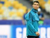 أخبار كريستيانو رونالدو اليوم عن اتهام الدون لرئيس ريال مدريد بالخداع