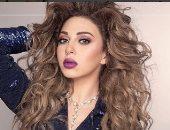 """فيديو.. ميريام فارس للمصريين: """"بحبكم من كل قلبي وشكرا لمن أنصفني"""""""