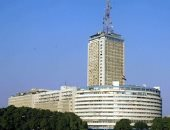 مطالبات برلمانية بتخصيص قناة تليفزيونية مصرية موجهة للدول الأفريقية