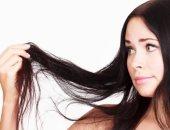 قبل الشتا ما يدق البيبان.. 3 وصفات طبيعية للتخلص من قشرة الشعر