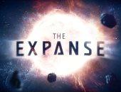 مسلسل The Expanse ينتقل من Syfy إلى Amazon لموسم رابع