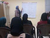 مجلس مدينة الحسنة بسيناء: انتهاء التجهيزات لعقد امتحانات محو الأمية
