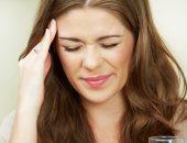نصائح لعلاج العصب السابع بالكمادات والعلاج الطبيعى
