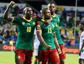 سحب تنظيم كأس الأمم الأفريقية يثير غضب الجماهير ضد حكومة الكاميرون