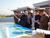 تأجيل دراسة لتحديث طريق يربط بين الكوريتين بطلب من الجانب الشمالى