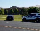 فرار مسلح قتل رجلين بالرصاص على طريق سريع بمدينة هيوستون الأمريكية