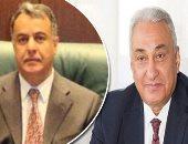 عبد العال ووزير العدل يشاركان بمؤتمر الاتحاد العربى للتحكيم فى المنازعات