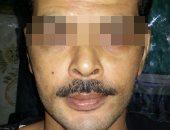 القبض على عامل هارب من حكم بالإعدام خلال تردده على منزله بمصر القديمة