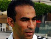 عبد الحفيظ وعدلي يطيران للجزائر اليوم للترتيب لبعثة الاهلي