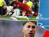 جماهير ليفربول لراموس: ربما تكون بطلا لعشاق مدريد لكنك سرطان هذه اللعبة الجميلة