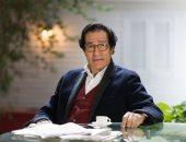 ماذا قال فاروق حسنى بعد فوز مصر بتنظيم المؤتمر العالمى للمتاحف؟