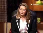 وفاة مذيعة التليفزيون المصرى سميحة أبو زيد