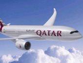 الطيران الباكستاني يغرم الخطوط القطرية لمخالفتها إجراءات كورونا