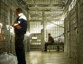 الاحتلال الإسرائيلى يمنع أسرى فلسطين بسجونها من مشاهدة مباريات مونديال روسيا