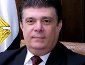 الوطنية للإعلام: آخر دخول لضحية كورونا بقطاع الأخبار لمبنى ماسبيرو 19 مارس