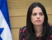 إسرائيل تستجيب لطلب تركيا بعدم الاعتراف بإبادة الأرمن