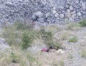 السلطات المكسيكية تعثر على 6 جثث لنساء فى وادى الموت المقدس