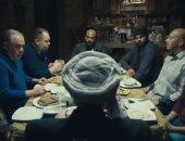 """الحلقة الحادية عشرة من كلبش2 .. """"عاكف"""" يتفاوض مع المساجين لكسبهم فى صفه"""