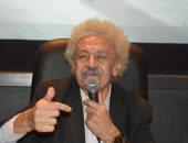 تعرف على مسيرة المخرج أحمد فؤاد درويش ضيف صالون الأوبرا الأربعاء المقبل