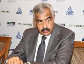 هشام طلعت مصطفى: سنعلن عن مشروع عقارى جديد خلال من 5 إلى 6 أشهر