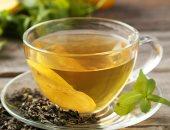 فيديو.. تعرف على فوائد وأضرار الشاى الأخضر