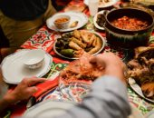 اعرف موعد الإفطار وساعات الصيام فى اليوم الـ29 بشهر رمضان المعظم