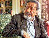 كاتب يعادى الإسلام وفلسطين وجائزة مان بوكر الذهبية ترشح روايته للقراء