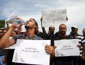 احتجاجات عنيفة تجتاح مدن تونسية وسط غضب على تردى الأوضاع الاقتصادية